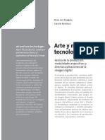 arteynuevastecnologias.pdf