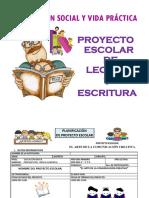 El_Mejor_Club_Lecto_Escritura_Editable.docx