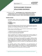 Manual Del Mtc Señales