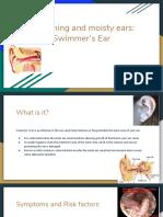 _Swimmer's Ear.pdf