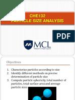 Particle Size Analysis.pdf