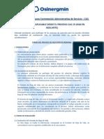 Bases-concurso-CAS.doc