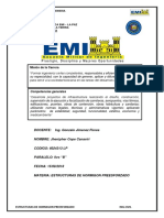 VENTAJAS Y DESVENTAJAS HORMIGON PRETENSADO.pdf