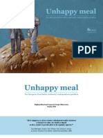unhappy_meal_report_23_10_2013.pdf