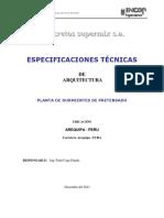 2011-01-PDPY-ET-AR-01
