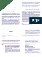 Aug-4_Insurance-Cases.docx