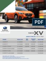 precios-xv.pdf