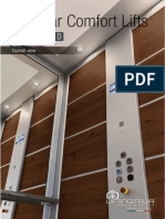 BR.com.A26.en Rev.1.2 ModularComfortLifts 2018 iPad (1)