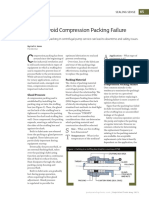 Article How to Avoid Compression Packing Failures CarlJones GORE May2015 Web
