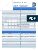 Programacion Academica-09!08!2018 10-02-49
