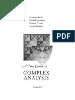 complex Numbers.pdf