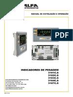 Manual_31XXCS.pdf