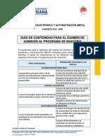guia de contenidos META.pdf