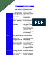 237939590 Piaget Jean Psicologia de La Inteligencia 1947 Editorial Psique Lav