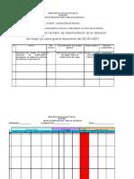 EXPOSICIÓN Anexo No. 2 Matriz de Identificación y Análisis de Riesgo