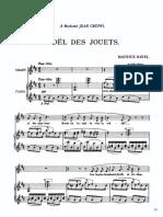 IMSLP06162-Ravel_-_Noël_des_jouets.pdf