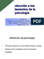 01 Introducción a Fundamentos de la Psicologíasi.ppt