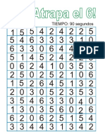 cuadros de memoria y atrapa numeros.pdf