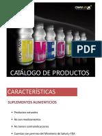 Catálogo_Omnilife_2018_P.pdf