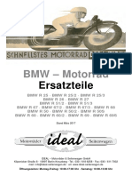 bmw bike parts catalog