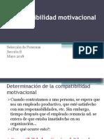 Compatibilidad Motivacional.pptx