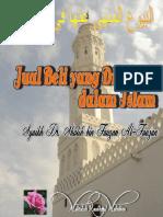 4088528-Jual-Beli-yang-Dilarang-dalam-Islam.pdf