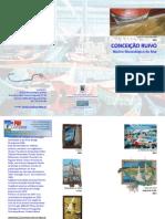 desdobrável expo museu mar co__