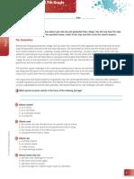 LanguageArtist7thB4U8STD.pdf