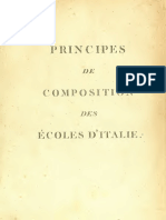Choron_Principes_de_Composition_.pdf