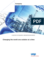 UOP-Overview-brochure.pdf