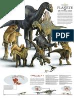 DINO-1[1].pdf