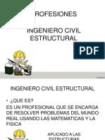 Disertacion Los Chavitos
