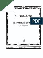 Cimarosa_Sonatas2.pdf