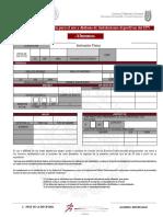 alumnos (1).pdf