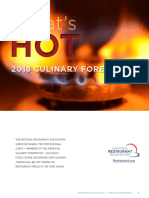 Whats_Hot_Culinary_Forecast_2018.pdf