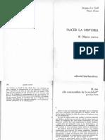 FERRO.El cine..pdf