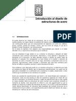 07918125619162605851.introduccion+a+las+estructuras+de+acero.pdf
