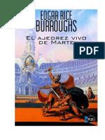 05_El_Ajedrez_Vivo_de_Marte.pdf