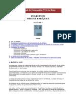 MIR Manual 3