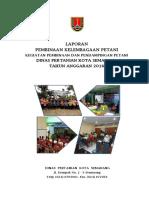 LAPORAN_PEMBINAAN_KELEMBAGAAN_PETANI_KOTA.pdf