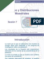 Sesión07.pdf