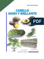 Cabello sano y brillante - Jorge Valera.pdf