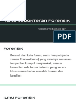 01forens_intro_new_1.pdf