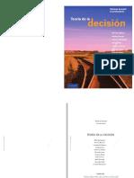 T30r1a d3 l4 D3c1s10n - B0n4t1.pdf