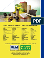 63976262-Mann-Compressor-Cross-Reference-Guide.pdf