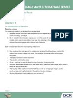 PHP Et MYSQL - MySQLi - PDO Construisez Votre Application - 2eme Edition