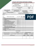 ListaCotejo-Investigación Bibliográfica Sistemas Programables Sensores