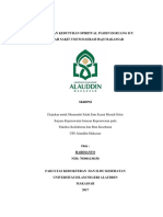 HARDIANTO.pdf
