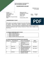 silabus-aransemen-2.pdf