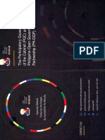OGP Brochure.pdf